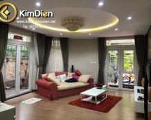 Biệt thự Thảo Điền 215 Nguyễn Văn Hưởng