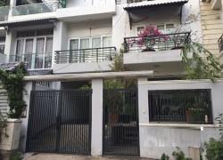 Bán biệt thự An Phú An Khánh