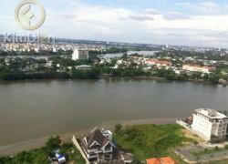 Bán đất bờ sông Saigon dự án Huy Hoàng Thạnh Mỹ Lợi