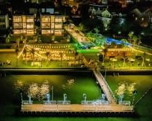 Sở hữu đất vàng villa HOLM ven sông Sài Gòn