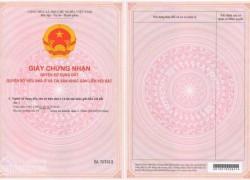 Bán đất Thảo Điền khu 188 Nguyễn Văn Hưởng