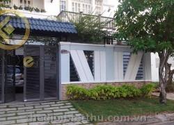 Biệt thự An Phú An Khánh Quận 2
