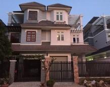 Bán biệt thự Khang An Quận 9
