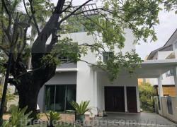 Biệt thự Riviera Quận 2 căn góc rộng nhất bán