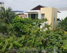 Biệt thự Riviera Giang Văn Minh Quận 2