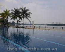 Riviera Giang Văn Minh