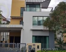 Cho thuê căn villa Riviera Quận 2
