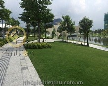 Biệt thự đường 47 Thảo Điền giá tốt 25.8 tỷ