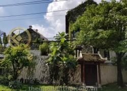 Biệt thự đẹp xanh Thảo Điền Quận 2 bán