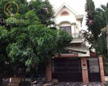 Biệt thự Thảo Điền khu Compound bán giá 28 tỷ