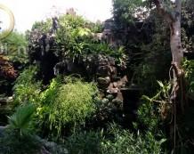Bán đất biệt thự Thảo Điền khu Compound