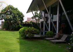 Biệt thự bờ sông đẳng cấp nhất Thảo Điền Quận 2