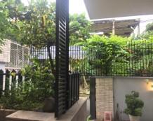 Bán biệt thự Thảo Điền gần trường quốc tế Anh
