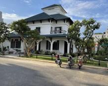 Bán biệt thự cao cấp Thảo Điền 2 gần sông Sài Gòn