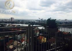 Bán căn hộ Xi Riverview Thảo Điền