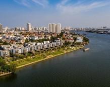 Bán đất thương mại mặt tiền Nguyễn Đình Chiểu Phường 6 Quận 3