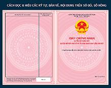 Bán đất mặt tiền Lê Văn Miến Thảo Điền