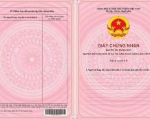 Bán đất ven sông và mặt tiền Nguyễn Duy Trinh Quận 9