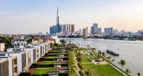 Ưu điểm gì tại HOLM Residences Thảo Điền?