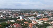 TP.HCM: Nhà đất hạng sang giá trên 15 tỷ/căn bán chạy