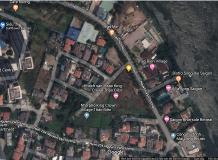 Bán đất xây cao tầng đường Nguyễn Đăng Giai Thảo Điền