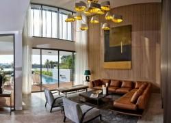 Bán biệt thự hồ bơi HOLM Thảo Điền Quận 2