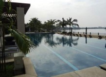 Cho thuê villa Riviera An Phú