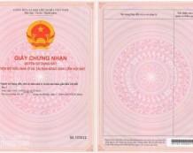 Bán đất dự án Phú Nhuận Phước Long B Quận 9