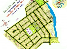 Bán lô E26 Villa Thủ Thiêm khu 5 Thạnh Mỹ Lợi Quận 2