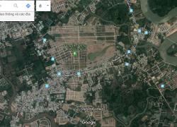 Bán nhà xưởng mặt tiền Nguyễn Xiển Quận 9