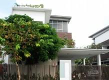 Biệt thự Riviera Cove Quận 9 của Keppel Land Singapore bán giá tốt