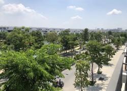 Bán đất mặt tiền Trần Não Quận 2 view nhìn sông