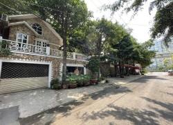 Bán biệt thự kinh doanh nhà hàng Chu Văn An thành phố Thủ Đức