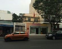 Bán biệt thự đường Nguyễn Bỉnh Khiêm Quận 1