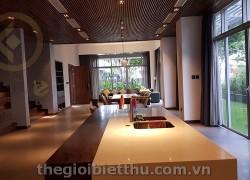 Villa Riviera Cove Keppel Land Quận 9 bán
