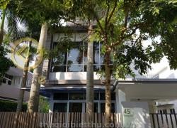 Cho thuê nhà Riviera Cove Quận 9 giá tốt nhất