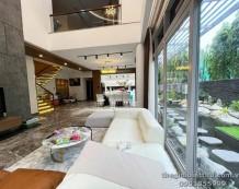 Biệt thự Riviera Cove mới hoàn thiện nội thất đẹp bán