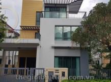 Bán biệt thự Riviera 60 Giang Văn Minh Quận 2