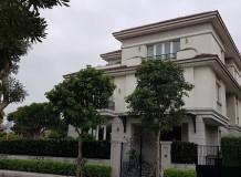 Biệt thự Saroma Sala Đại Quang Minh