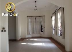 Biệt thự Thảo Điền khu Phú Nhuận Compound bán giá tốt