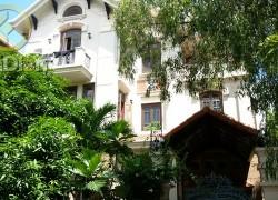 Bán biệt thự Thảo Điền khu Compound đường Nguyễn Văn Hưởng