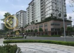 Bán căn hộ Sarimi Thủ Thiêm Quận 2