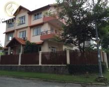 Cho thuê Villa Thảo Điền khu Compound