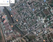 Bán đất mặt sông dự án Kiến Á Phước Long B Quận 9