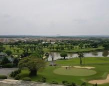 Bán đất dự án sân Golf Long Thành Đồng Nai