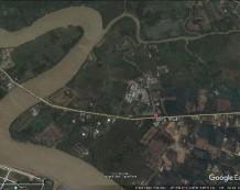 Bán đất Long Phước Quận 9 giá tốt