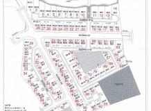 Biệt thự thô Riviera Cove Quận 9 hướng Tây Bắc giá tốt nhất 24 tỷ