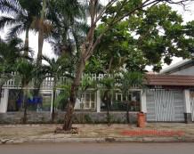 Bán nhà biệt thự mặt tiền Xuân Thủy Thảo Điền