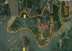 Nhà vườn đất vườn Long Phước Quận 9 bán