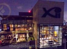 Bán Penthouse Xi Riviverview Thảo Điền